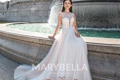 Menyasszonyi ruha Mystic Moment Esküvői Ruhaszalon Gyömrő