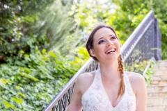 Mori Lee menyasszonyi ruha Gyömrő 024 a Mystic Moment Esküvői Szalonban Gyömrőn