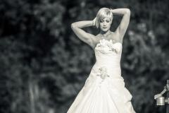 Menyasszonyi ruhák Gyömrő 003 a Mystic Moment Esküvői Szalonban Gyömrőn