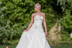 menyasszonyi ruha Gyömrő 004 a Mystic Moment Esküvői Szalonban Gyömrőn