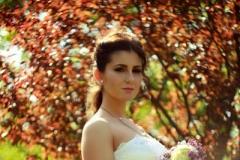 Hercegnős Menyasszonyi ruha Gyömrő Gyömrő Mystic Moment