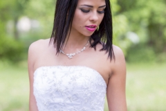 Menyasszonyi ruha 02 Gyömrő Mystic Moment