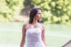 Menyasszonyi ruha 10 Gyömrő Mystic Moment