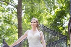 menyasszonyi ruha Gyömrő 008 Gyömrő Mystic Moment