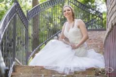 menyasszonyi ruha Gyömrő 009 Gyömrő Mystic Moment