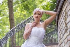 menyasszonyi ruha Gyömrő 012 Gyömrő Mystic Moment