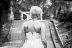 menyasszonyi ruha Gyömrő 013 Gyömrő Mystic Moment