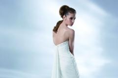 Tia-Bridal-tengerparti menyasszonyi ruha 2 a Mystic Moment Esküvői Szalonban Gyömrőn