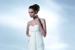 Tia-Bridal-tengerparti menyasszonyi ruha a Mystic Moment Esküvői Szalonban Gyömrőn