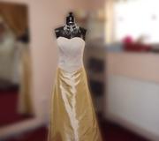 Eladó alkalmi ruha Mystic Moment Esküvői Szalon Gyömrő