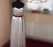 Eladó menyasszonyi ruha Mystic Moment Esküvői Szalon Gyömrő