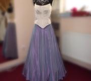 Eladó koszorúslány ruha Mystic Moment Esküvői Ruhaszalon Gyömrő