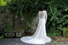 Alfred Angelo Twilight menyasszonyi ruha Mystic Moment Esküvői Ruhaszalon Gyömrő