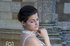 vintage menyasszonyi ruha Mystic Moment Esküvői Ruhaszalon Gyömrő