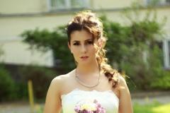 Gyönyörű Menyasszonyi ruha Gyömrő a Mystic Moment Esküvői Ruhaszalonban Gyömrőn