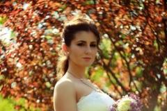 Hercegnős Menyasszonyi ruha Gyömrő