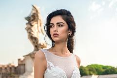 Mary Bella menyasszonyi ruha 1 Mystic Moment Esküvői Szalon