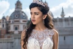 Mary Bella menyasszonyi ruha7 Mystic Moment Esküvői Szalon