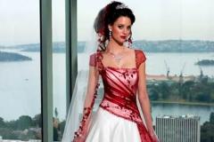 menyasszonyi ruha 164 Mystic Moment Esküvői Ruhaszalon Gyömrő
