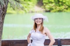 Mini Menyasszonyi ruha 02 a Mystic Moment Esküvői Ruhaszalonban Gyömrőn