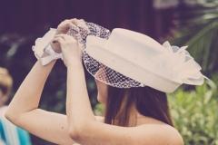 Mini menyasszonyi ruha Gyömrő 037