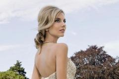 Ronald Joyce luna menyasszonyi ruha 03 Mystic Moment Esküvői Ruhaszalon Gyömrő