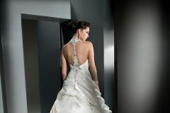 cosmobella menyasszonyi ruha Mystic Moment Esküvői Ruhaszalon Gyömrő