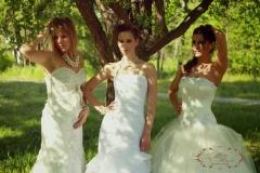 esküvői ruhaszalon Gyömrő a Mystic Moment Esküvői Ruhaszalonban Gyömrőn