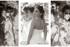 exlusive menyasszonyi ruhák Mystic Moment Esküvői Ruhaszalon Gyömrő