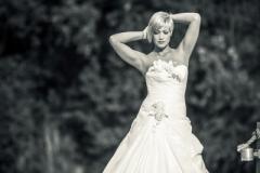 menyasszonyi ruha 003 Mystic Moment Esküvői Ruhaszalon Gyömrő