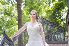 menyasszonyi ruha Gyömrő 008 a Mystic Moment Esküvői Ruhaszalonban Gyömrőn