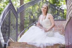 menyasszonyi ruha Gyömrő 010 a Mystic Moment Esküvői Ruhaszalonban Gyömrőn
