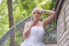 menyasszonyi ruha Gyömrő 012 a Mystic Moment Esküvői Ruhaszalonban Gyömrőn