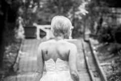 menyasszonyi ruha Gyömrő 013 a Mystic Moment Esküvői Ruhaszalonban Gyömrőn