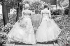 menyasszonyi ruha Gyömrő 014 a Mystic Moment Esküvői Ruhaszalonban Gyömrőn