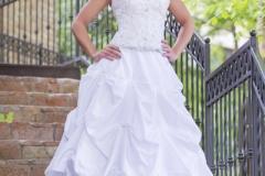 menyasszonyi ruha Gyömrő 017 a Mystic Moment Esküvői Ruhaszalonban Gyömrőn