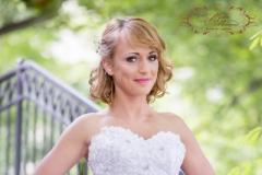 menyasszonyi ruha Gyömrő 018 a Mystic Moment Esküvői Ruhaszalonban Gyömrőn