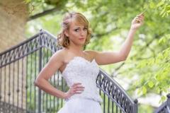 menyasszonyi ruha Gyömrő 020 a Mystic Moment Esküvői Ruhaszalonban Gyömrőn