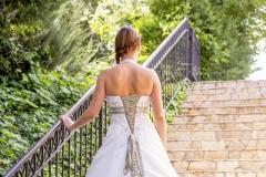 menyasszonyi ruha Gyömrő 022 a Mystic Moment Esküvői Ruhaszalonban Gyömrőn