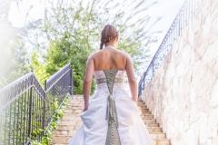 menyasszonyi ruha Gyömrő 023 a Mystic Moment Esküvői Ruhaszalonban Gyömrőn