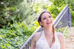 menyasszonyi ruha Gyömrő 024a Mystic Moment Esküvői Ruhaszalonban Gyömrőn