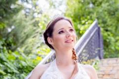 menyasszonyi ruha Gyömrő 025 a Mystic Moment Esküvői Ruhaszalonban Gyömrőn