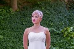 menyasszonyi ruha Gyömrő 029 a Mystic Moment Esküvői Ruhaszalonban Gyömrőn