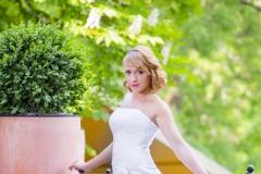 menyasszonyi ruha Gyömrő 030 a Mystic Moment Esküvői Ruhaszalonban Gyömrőn