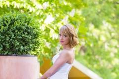 menyasszonyi ruha Gyömrő 031 a Mystic Moment Esküvői Ruhaszalonban Gyömrőn