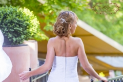 menyasszonyi ruha Gyömrő 032 a Mystic Moment Esküvői Ruhaszalonban Gyömrőn