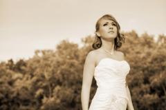 menyasszonyi ruha Gyömrő 050 a Mystic Moment Esküvői Ruhaszalonban Gyömrőn