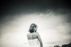 menyasszonyi ruha Gyömrő 052 a Mystic Moment Esküvői Ruhaszalonban Gyömrőn
