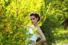 mini menyasszonyi ruha Gyömrő a Mystic Moment Esküvői Ruhaszalonban Gyömrőn