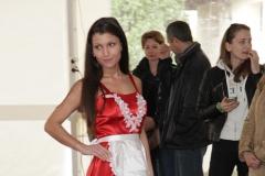 Hagyományos menyecske ruha Mystic Moment Esküvői Szalon Gyömrő